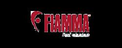 Afbeelding voor fabrikant FIAMMA
