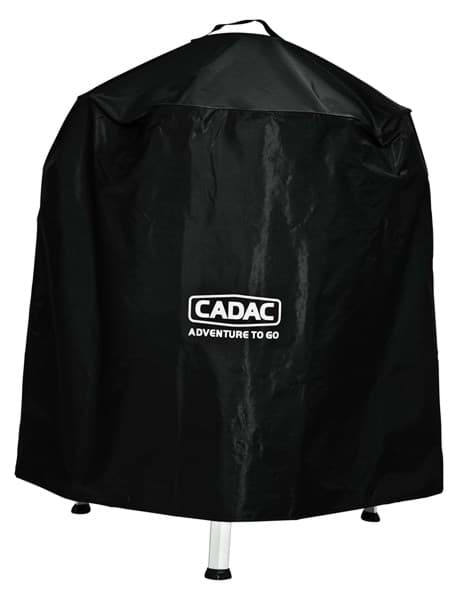 Afbeelding van CADAC BARBECUE COVER AFDEKHOES