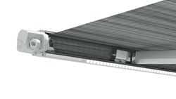 Afbeelding van FIAMMA KIT LED STRIP AWNING F80 - F65
