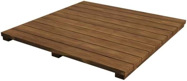 INSERTS | Badé - Outdoor Living on Bade Outdoor Living id=87904