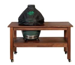 Afbeelding van BIG GREEN EGG DOME COVER