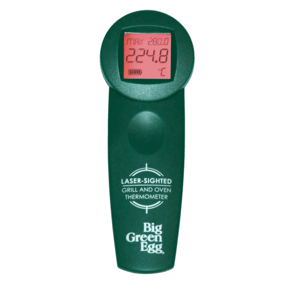Afbeelding van COOKING SURFACE THERMOMETER