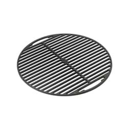 Afbeelding van BIG GREEN EGG CAST IRON GRID