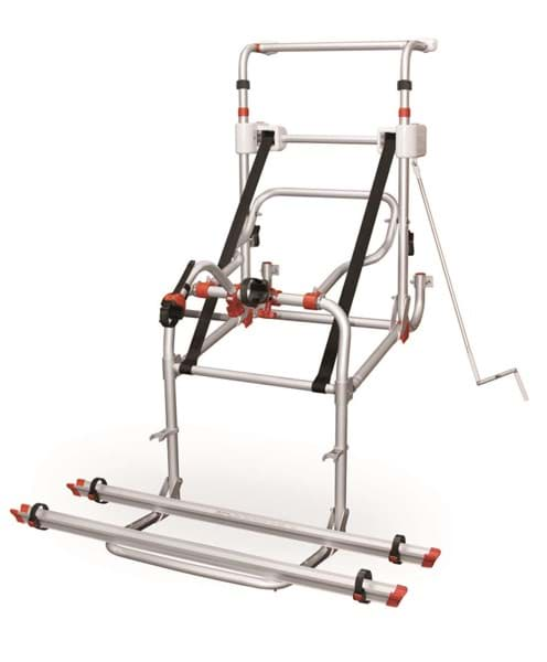 Afbeelding van CARRY-BIKE LIFT 77 RED